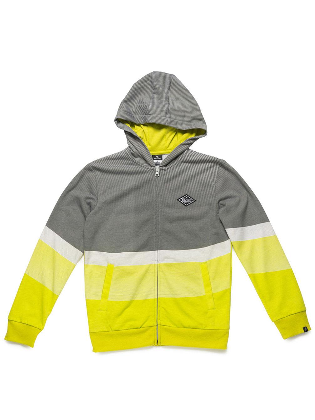 rip-curl-floater-zip-hoodie-boys