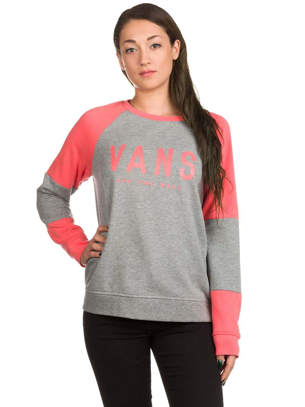 vans-fortune-crew-sweater