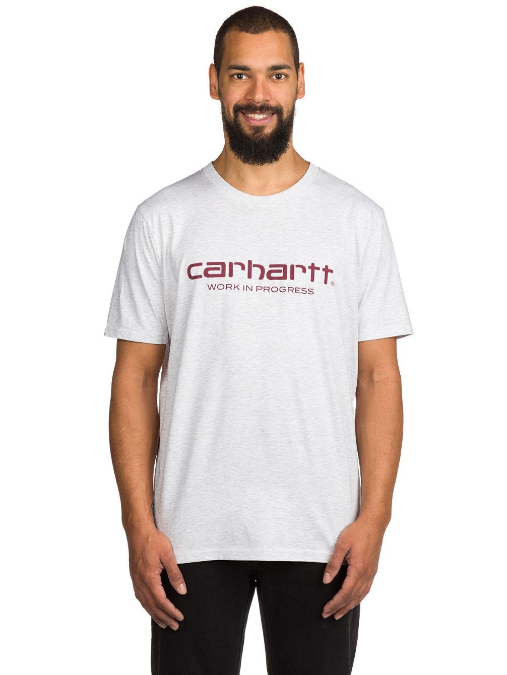 carhartt-wip-wip-script-t-shirt
