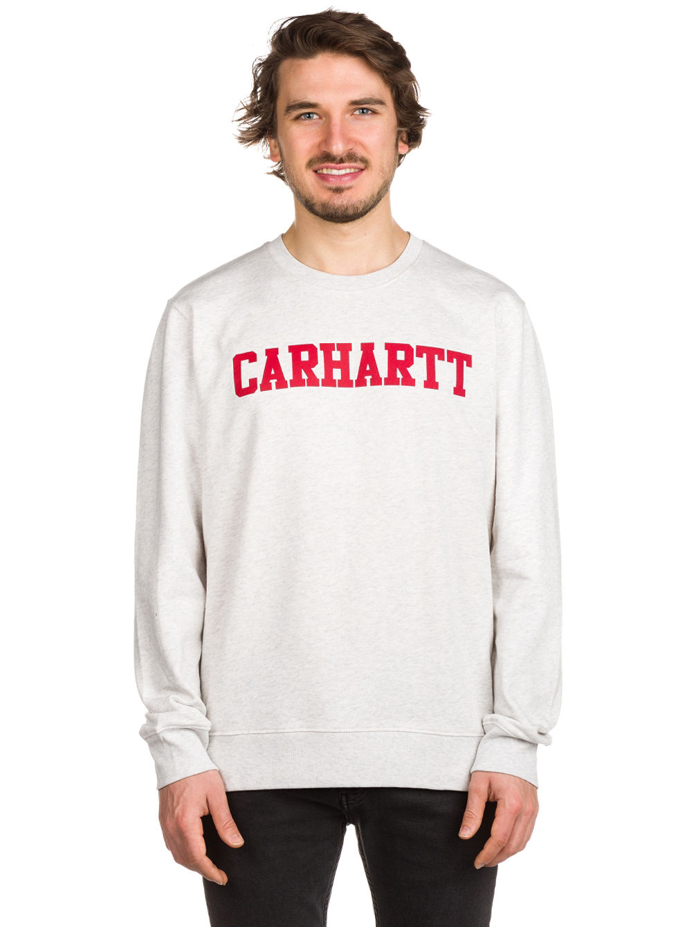 carhartt-wip-college-sweater