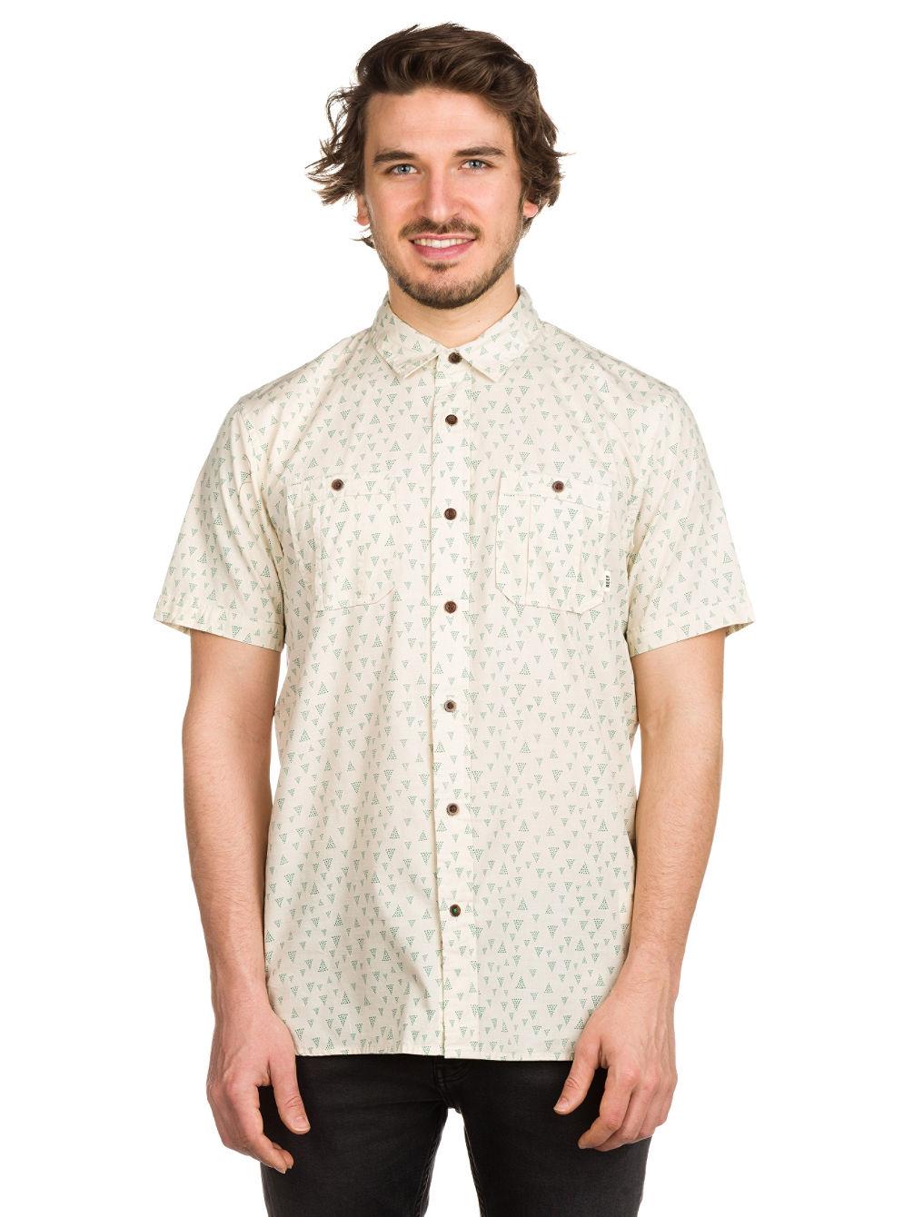 reef-pie-shirt