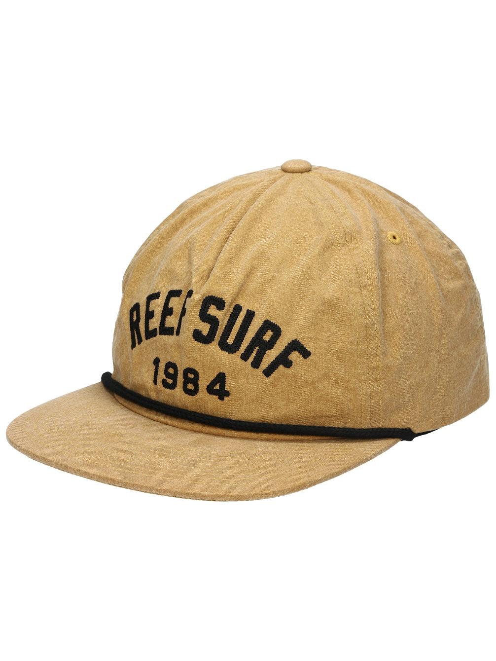 reef-span-cap