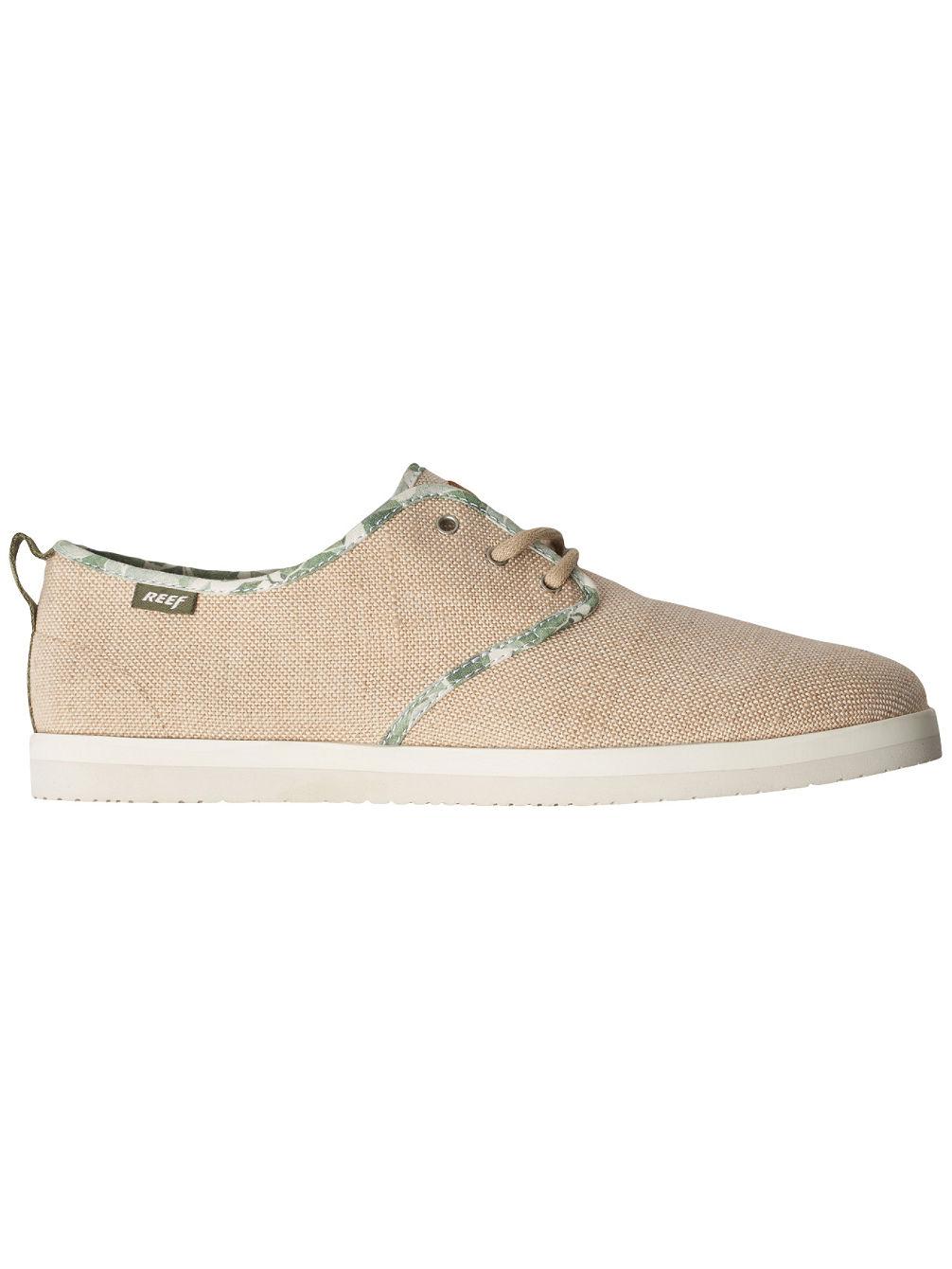 reef-landis-mw-sneakers
