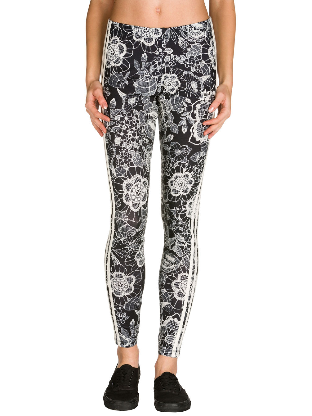 adidas-originals-florido-3-stripes-leggings