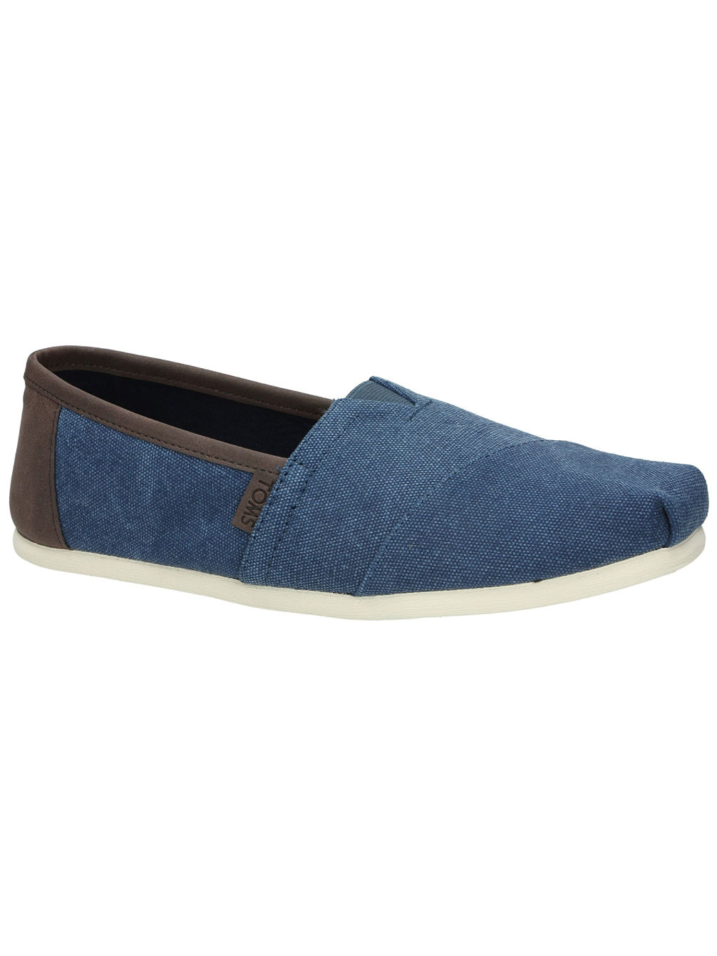 toms-seasonal-classic-slippers