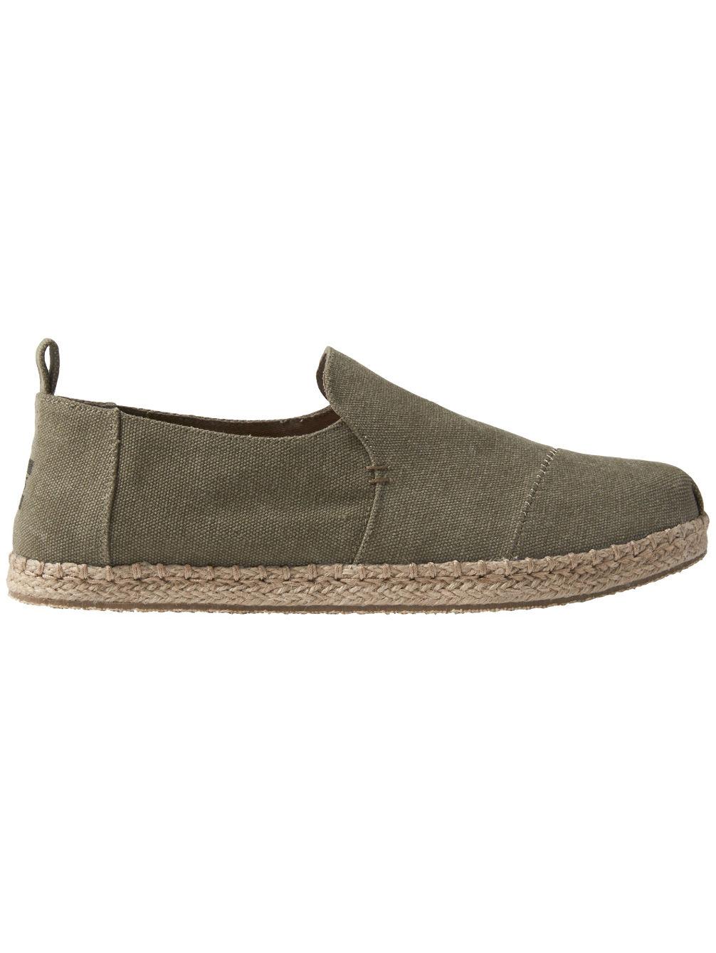 toms-deconstr-alpargata-slippers