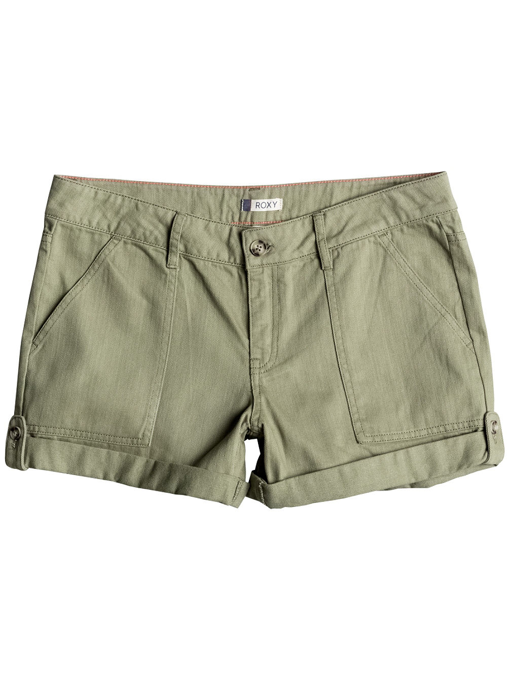 roxy-memory-holidays-shorts