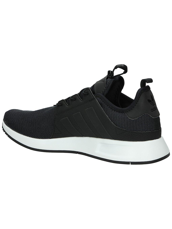 adidas Originals X_PLR Sneakers