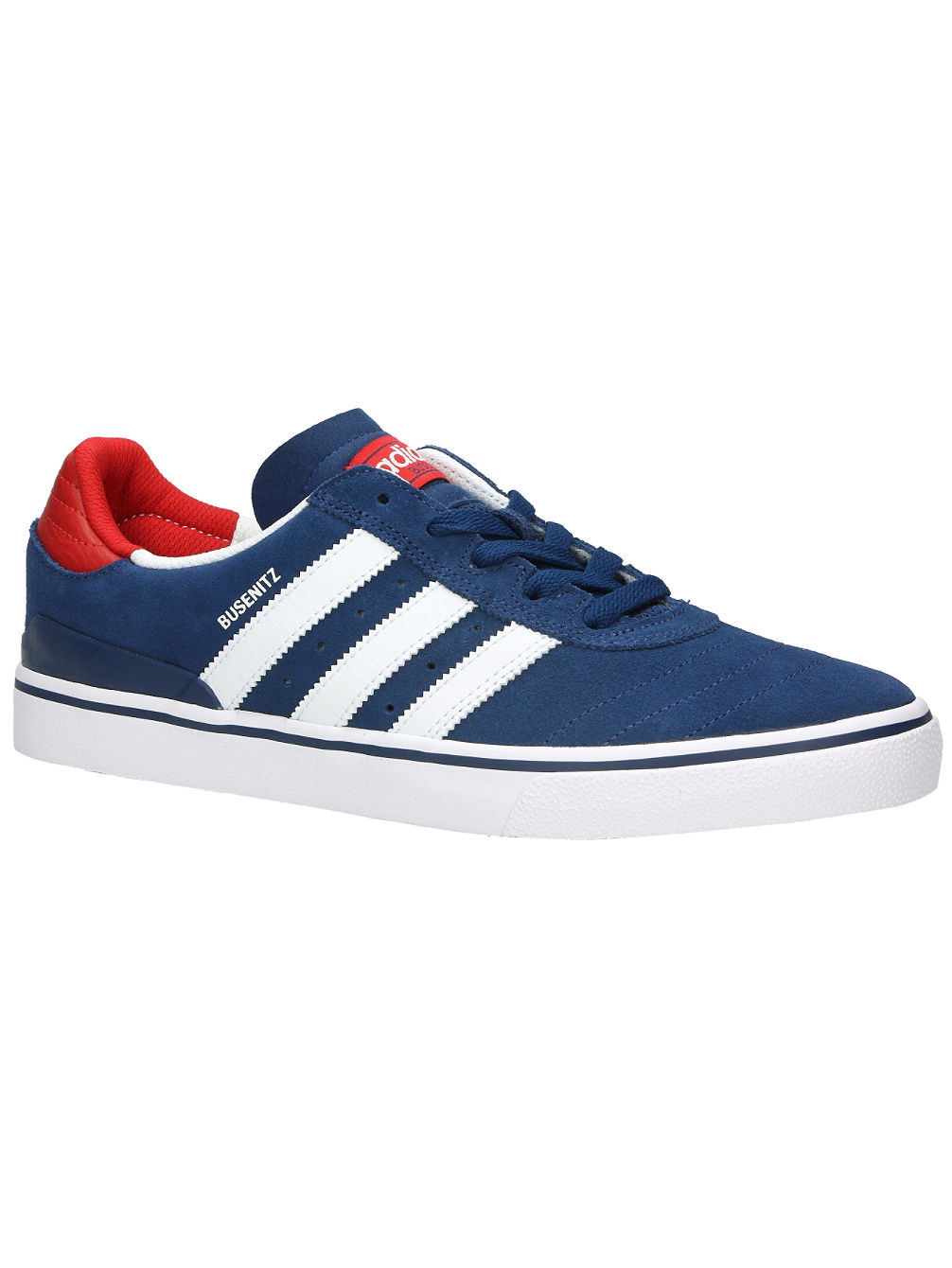 adidas-skateboarding-busenitz-vulc-adv-skate-shoes