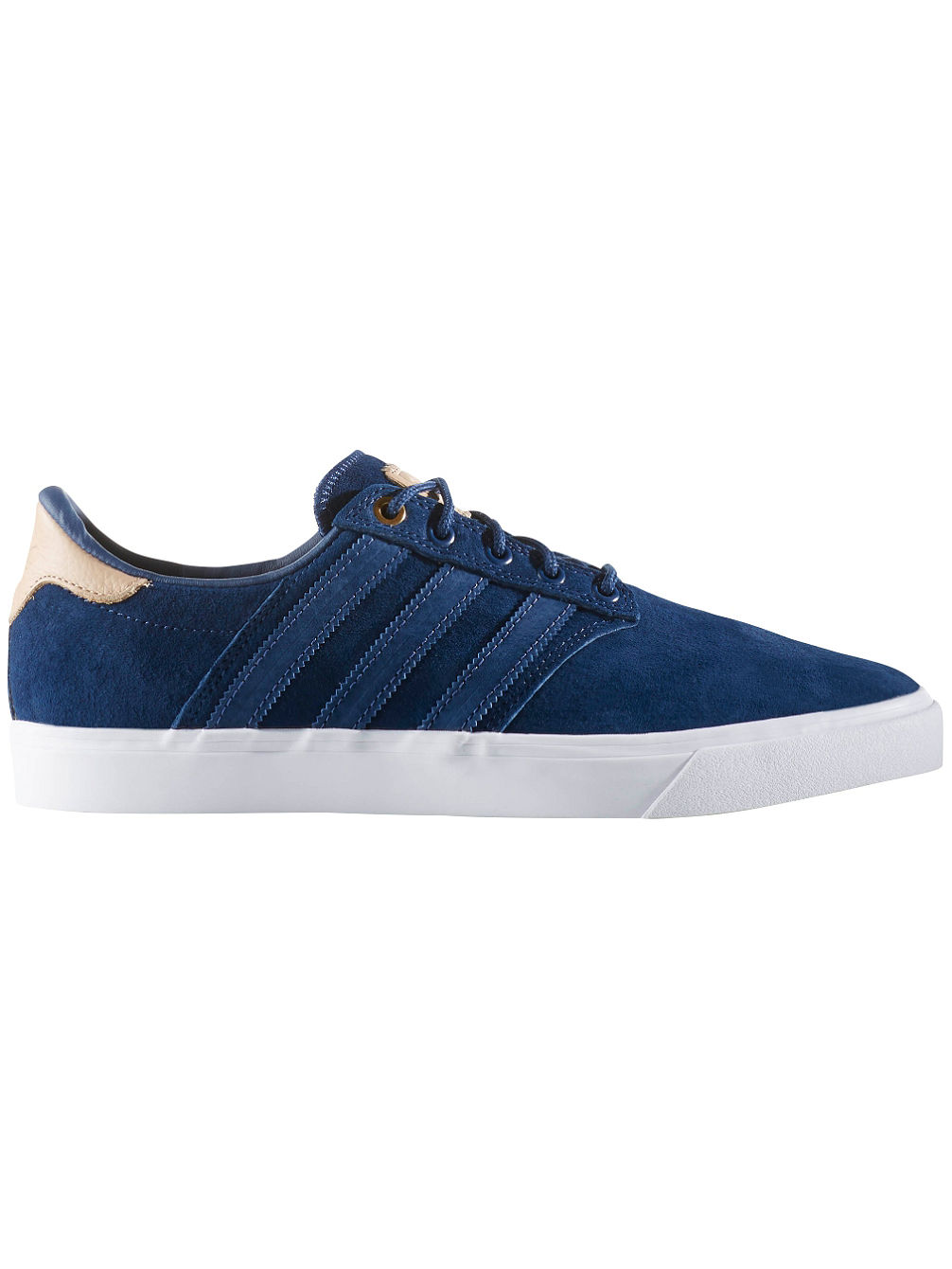 adidas-skateboarding-seeley-premiere-classified-skate-shoes