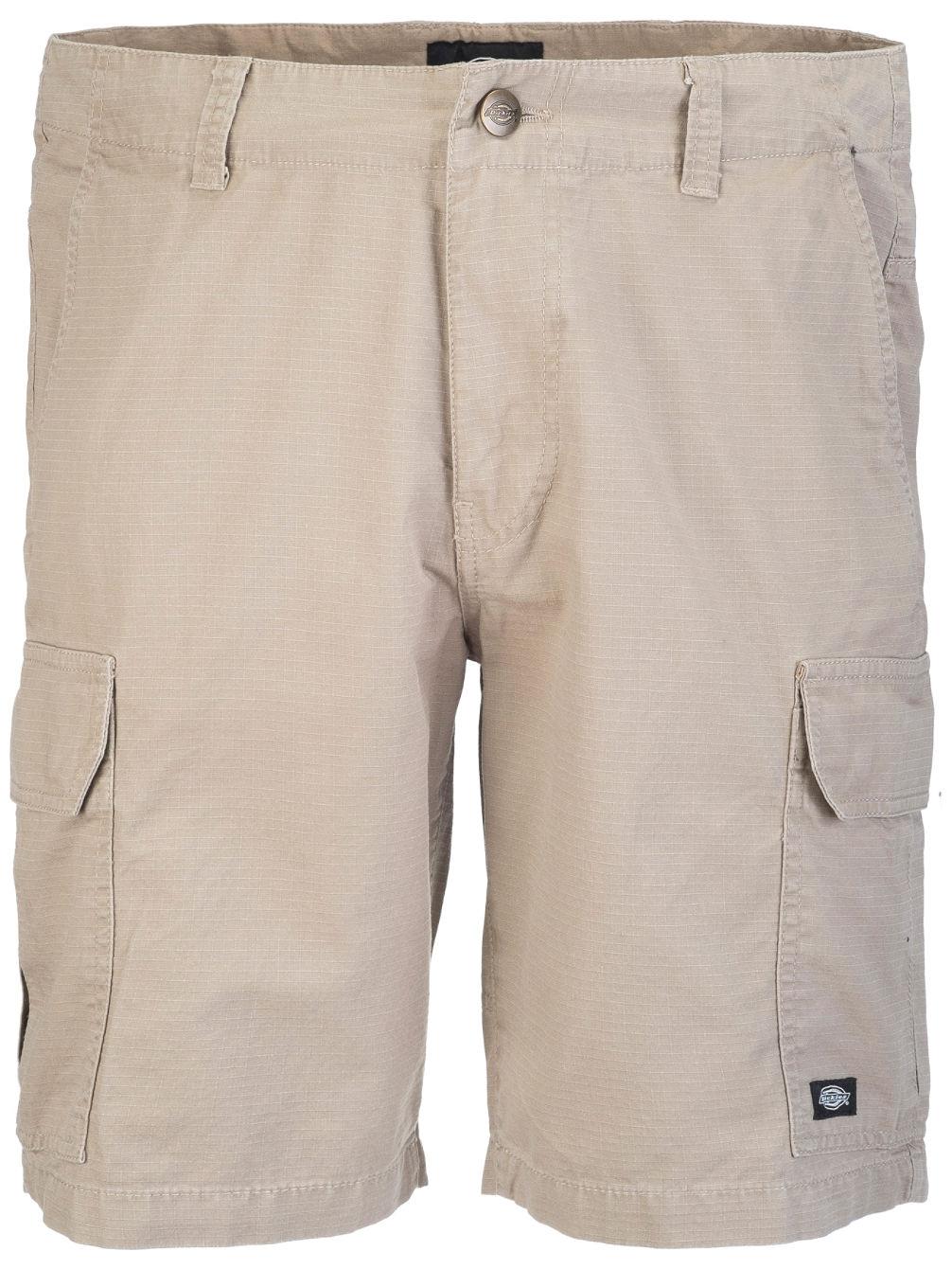 dickies-new-york-shorts
