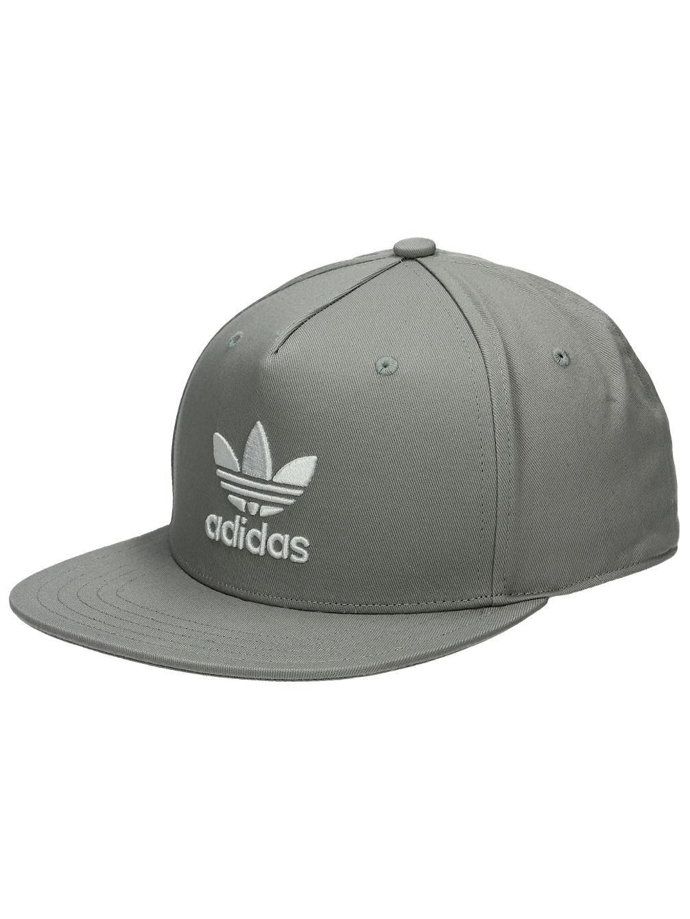 adidas-originals-trefoil-snb-cap