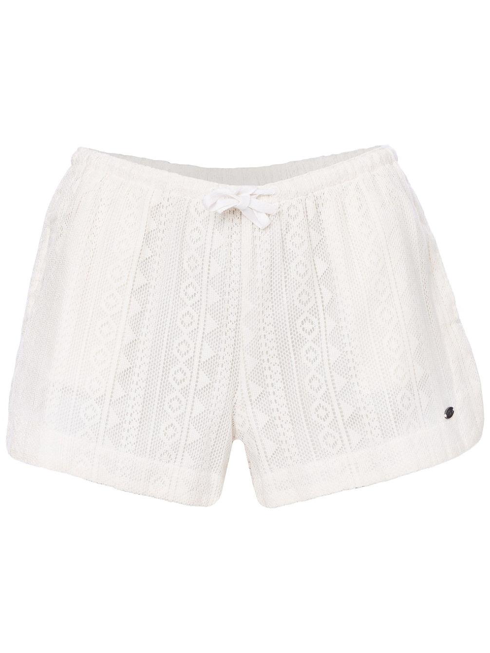 animal-indian-summer-shorts