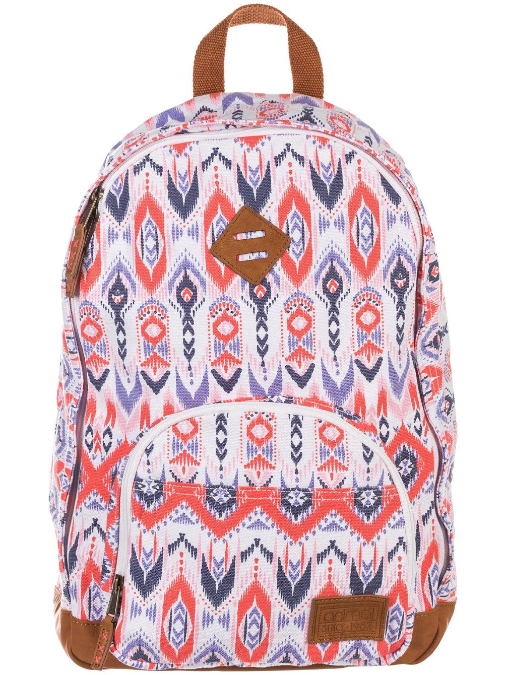 animal-explore-backpack