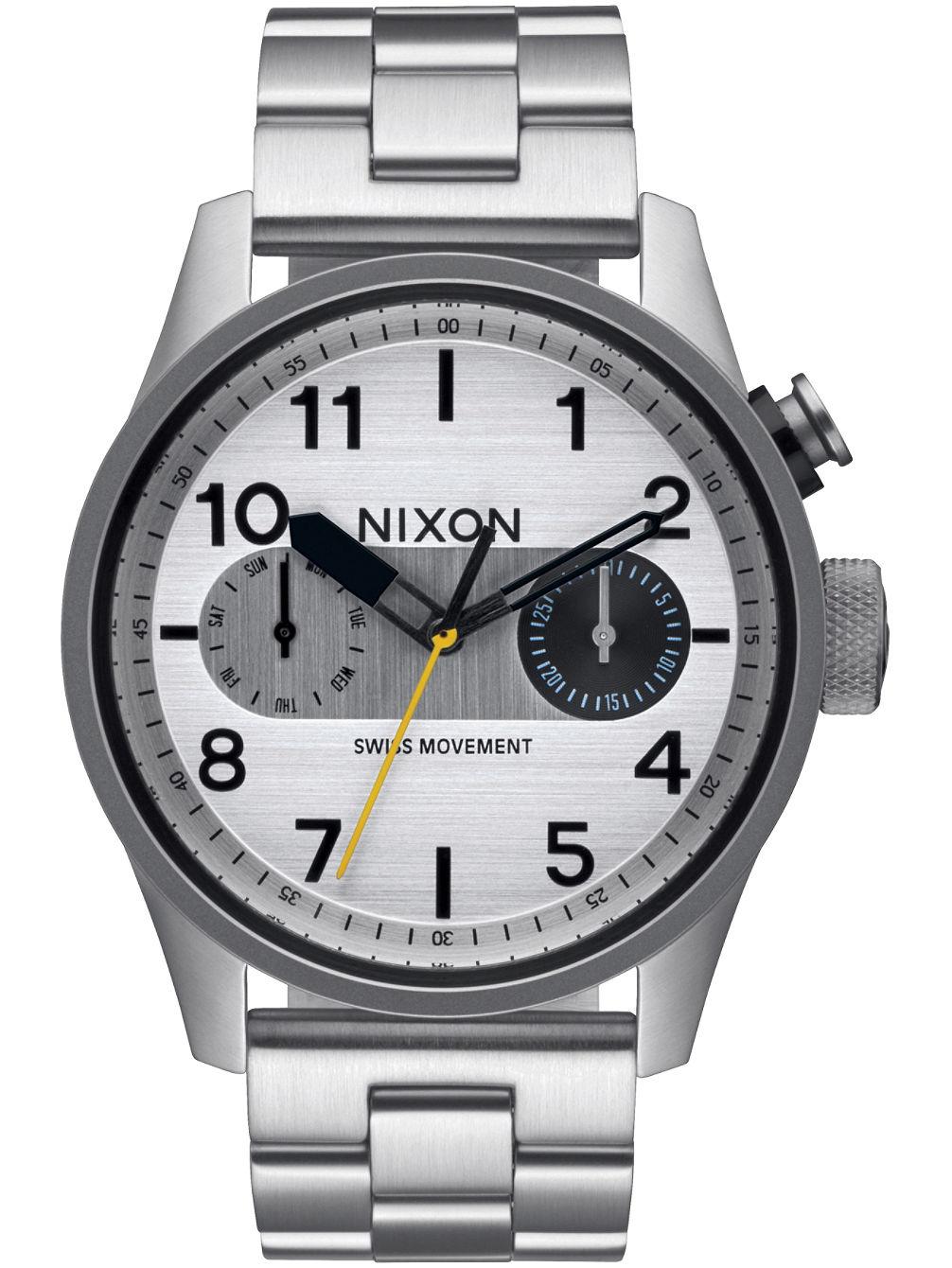 nixon-the-safari-deluxe