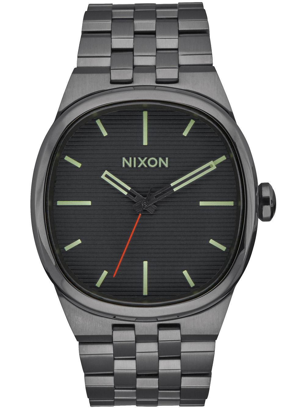 nixon-the-expo