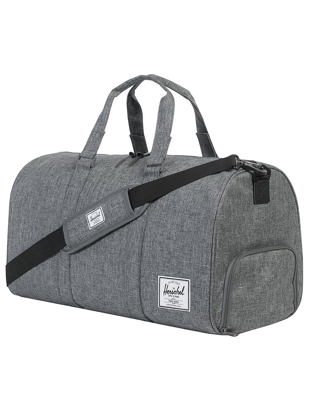 herschel-novel-travelbag