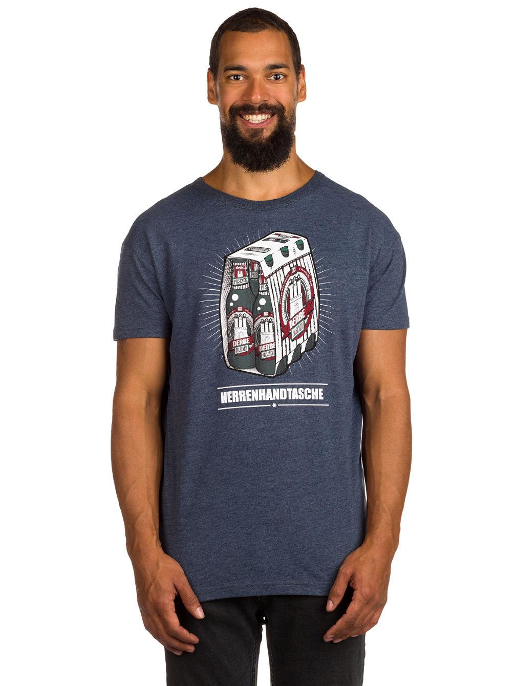 derbe-herrenhandtasche-reloaded-t-shirt