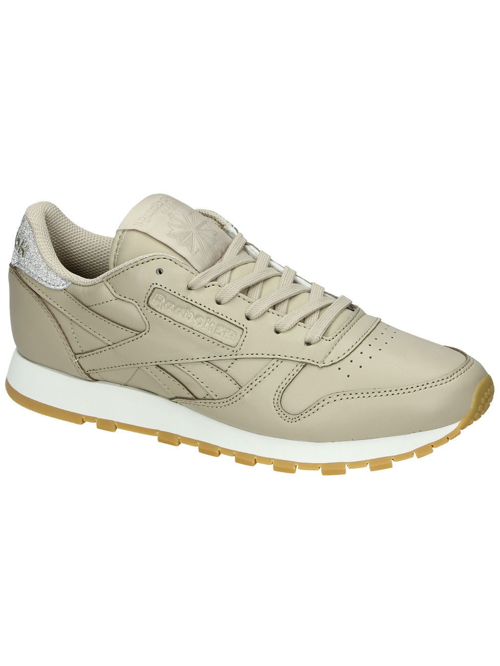 reebok-classic-leather-met-diamond-sneakers-women