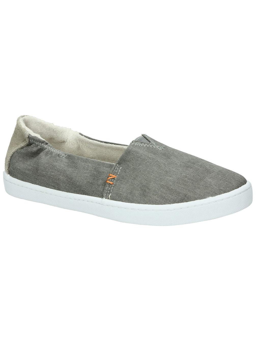 hub-fuji-slippers