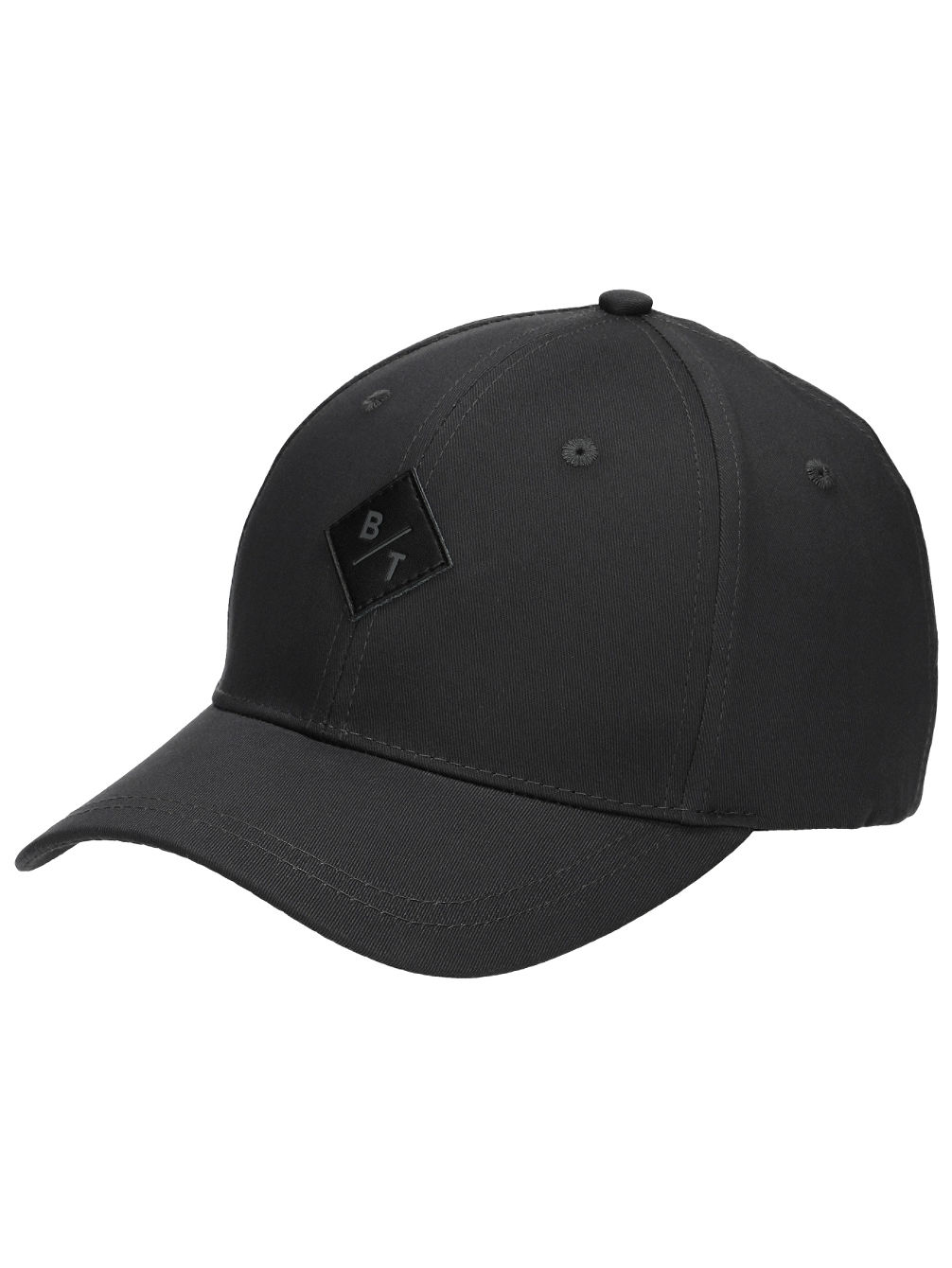 blue-tomato-bt-baseball-cap