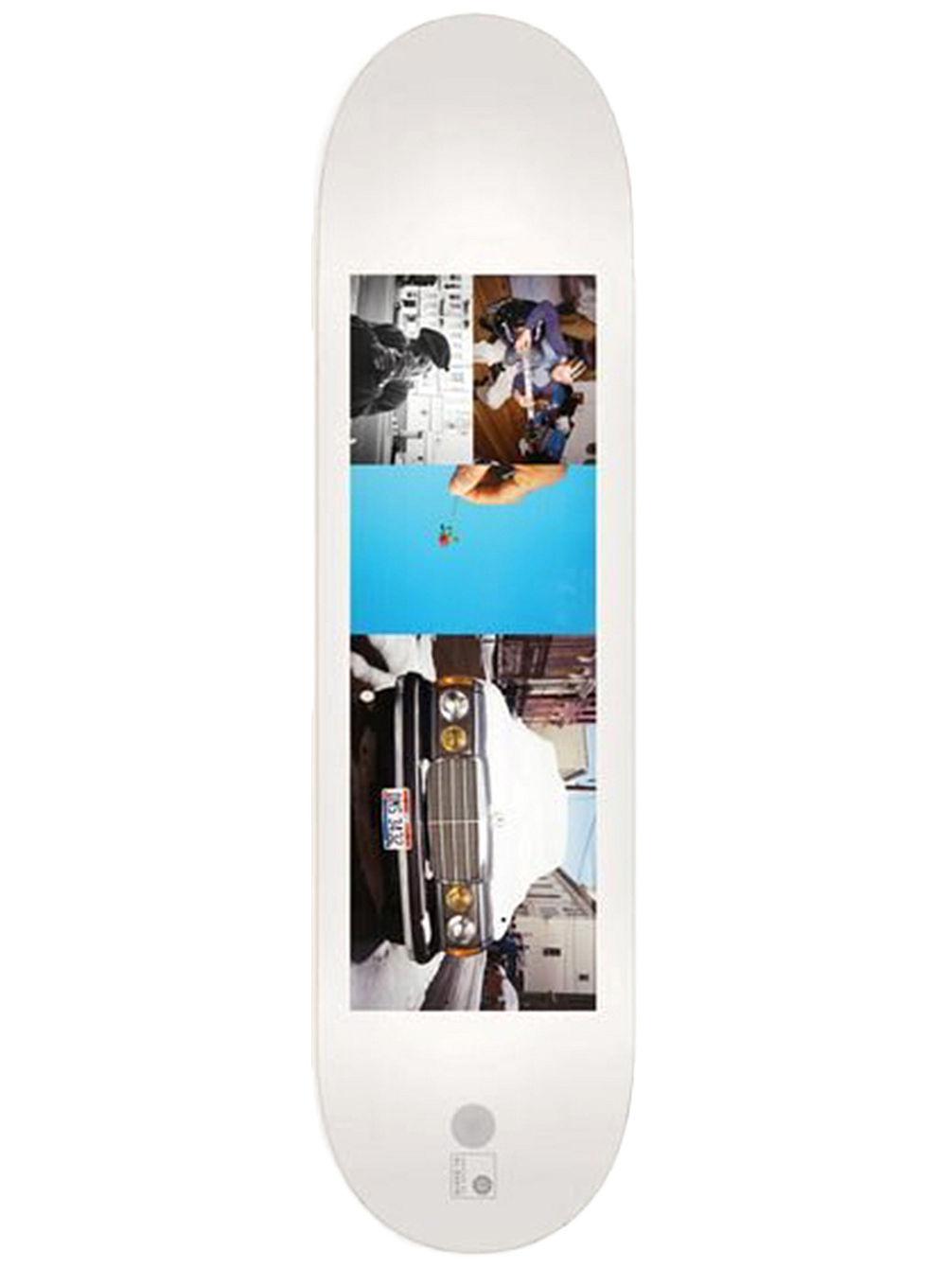 davis-shoot-film-825-skateboard-deck