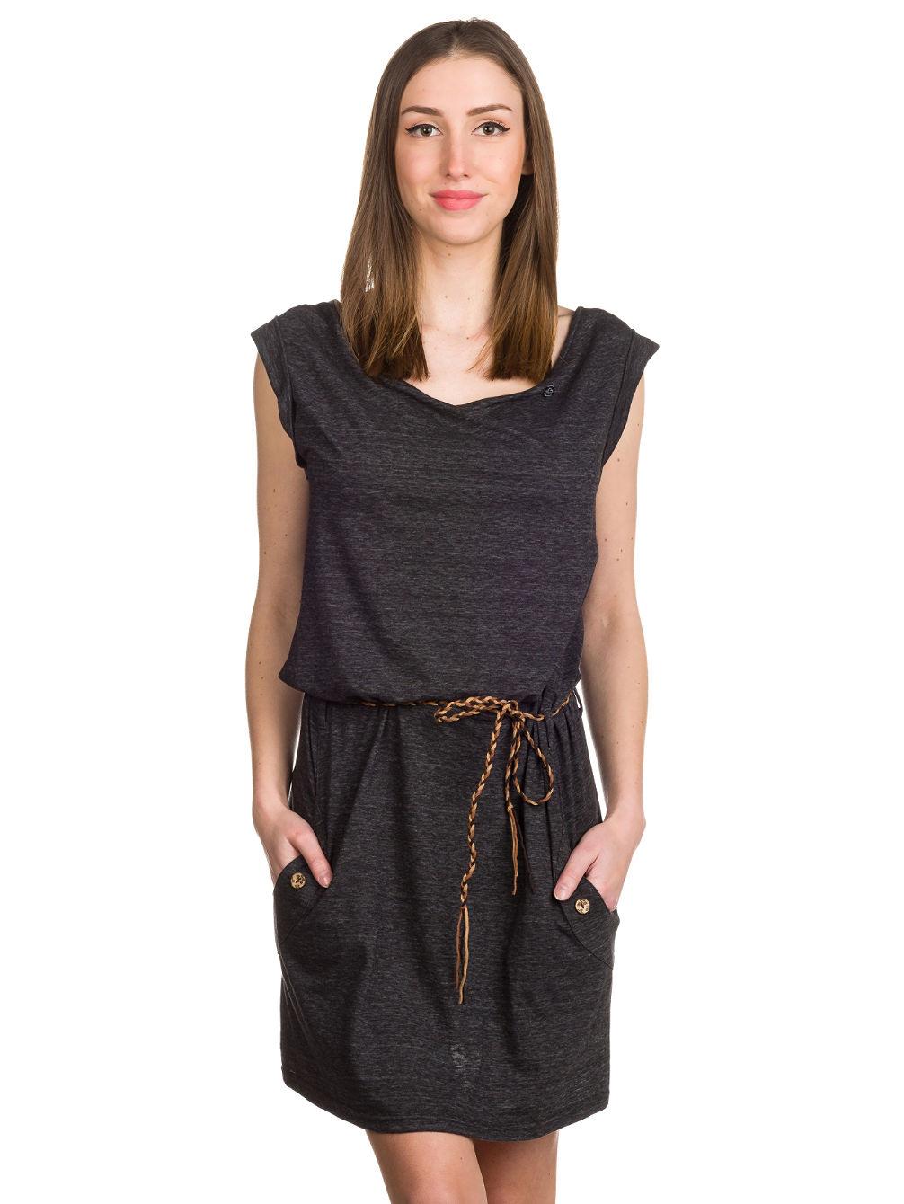 ragwear-tag-dress