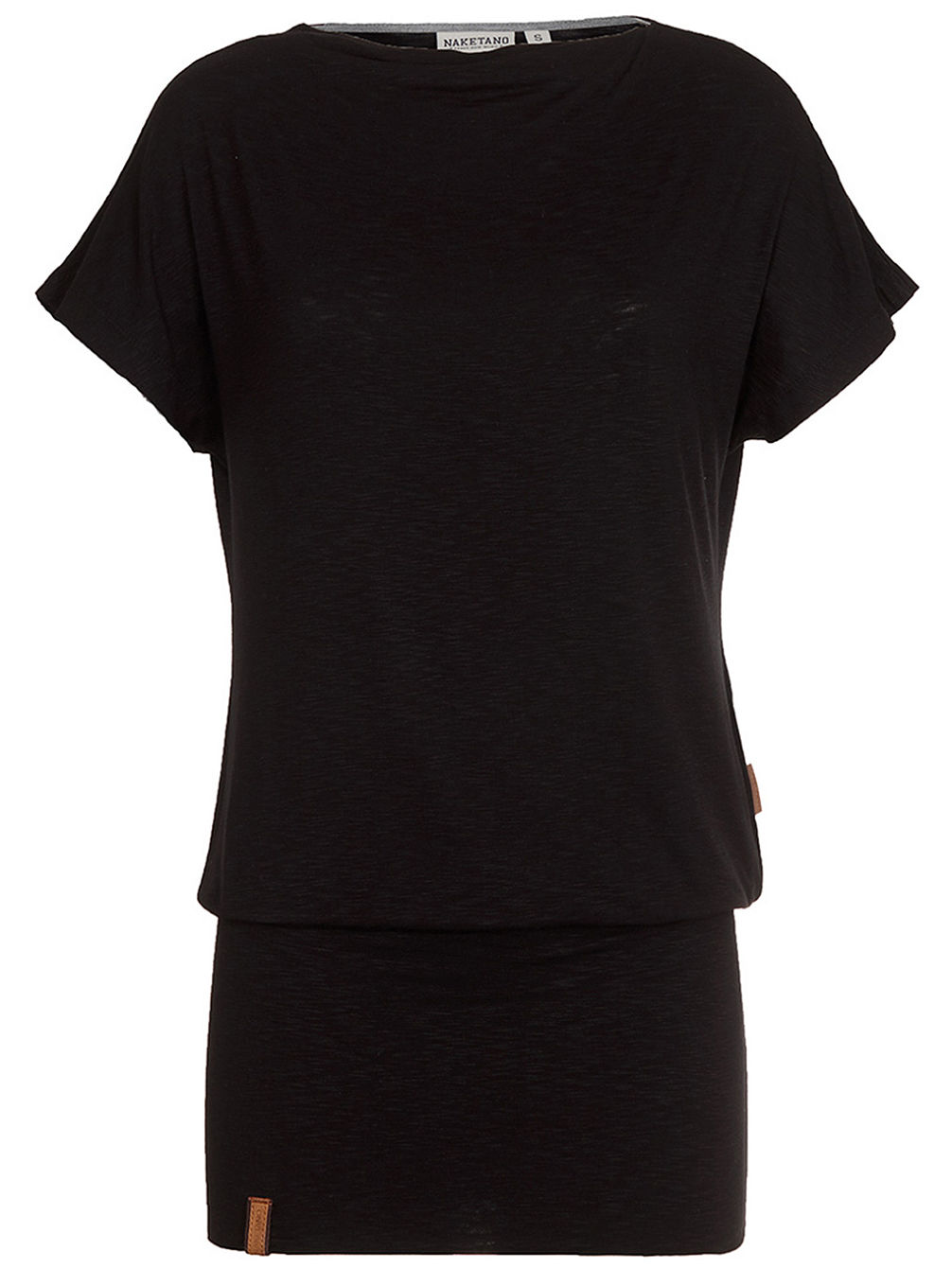 naketano-linda-ix-t-shirt