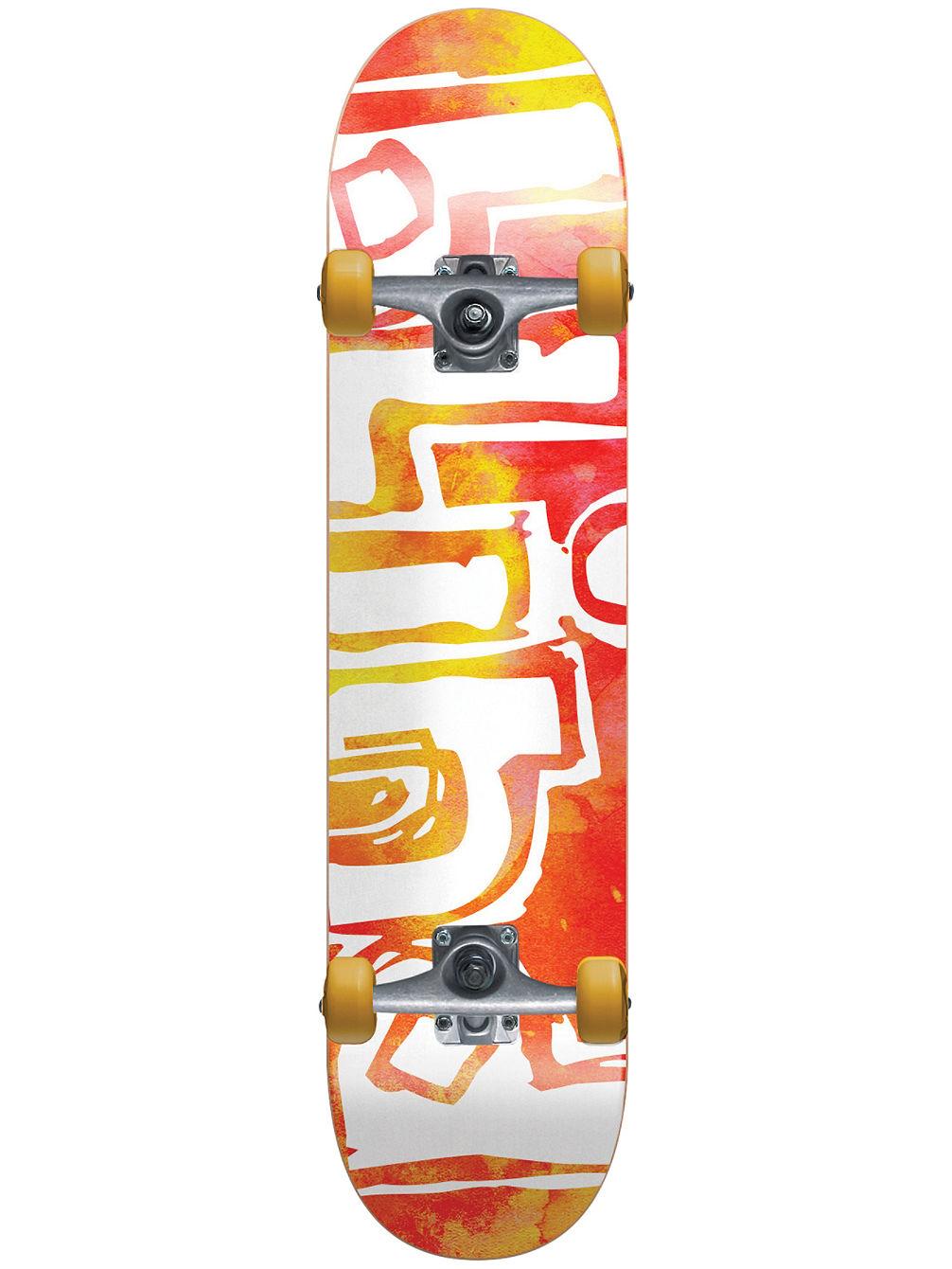 blind-og-water-color-comp-7875-complete