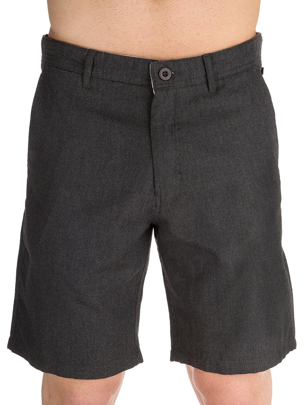 free-world-walker-shorts