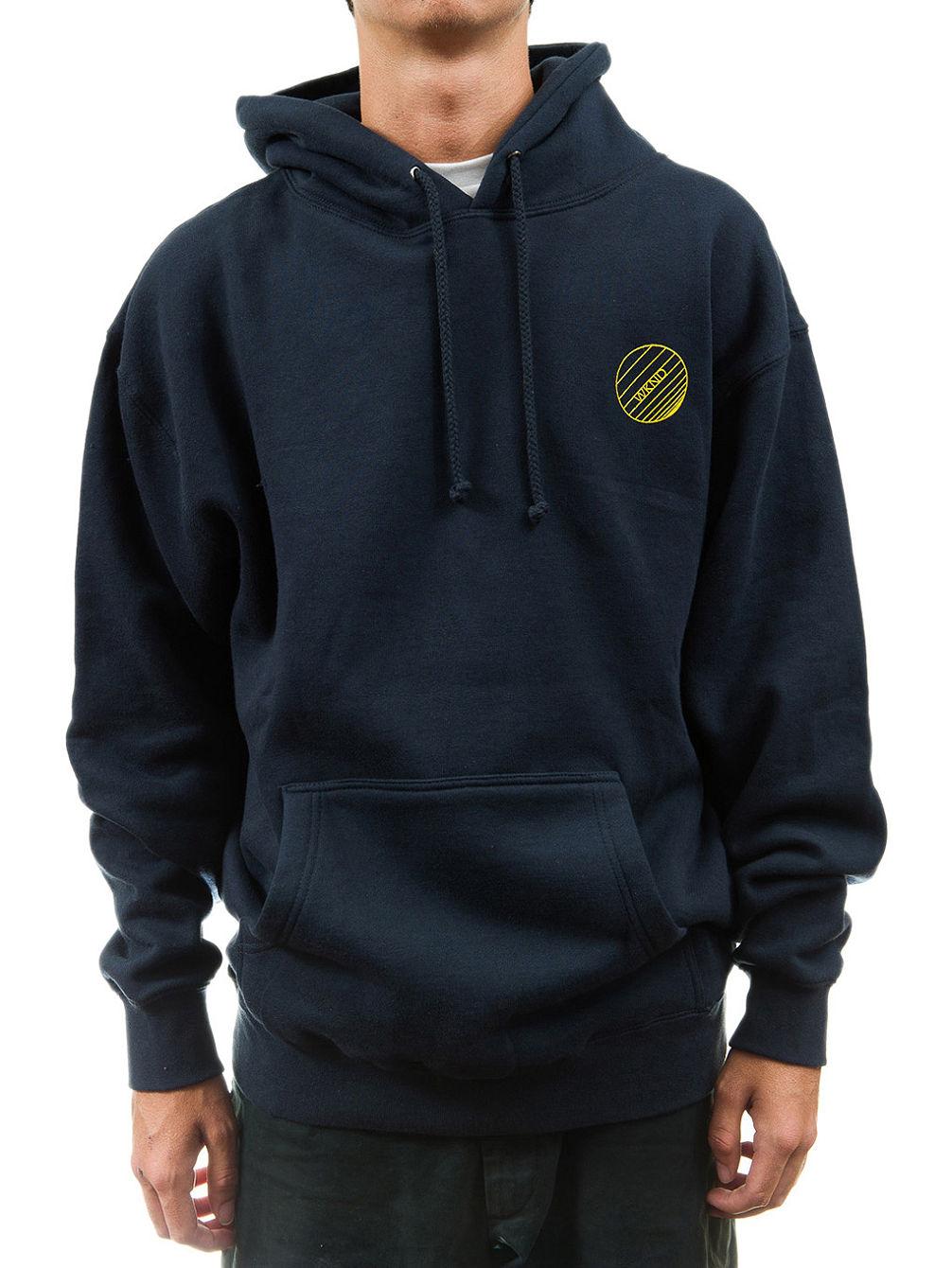 wknd-vantage-hoodie