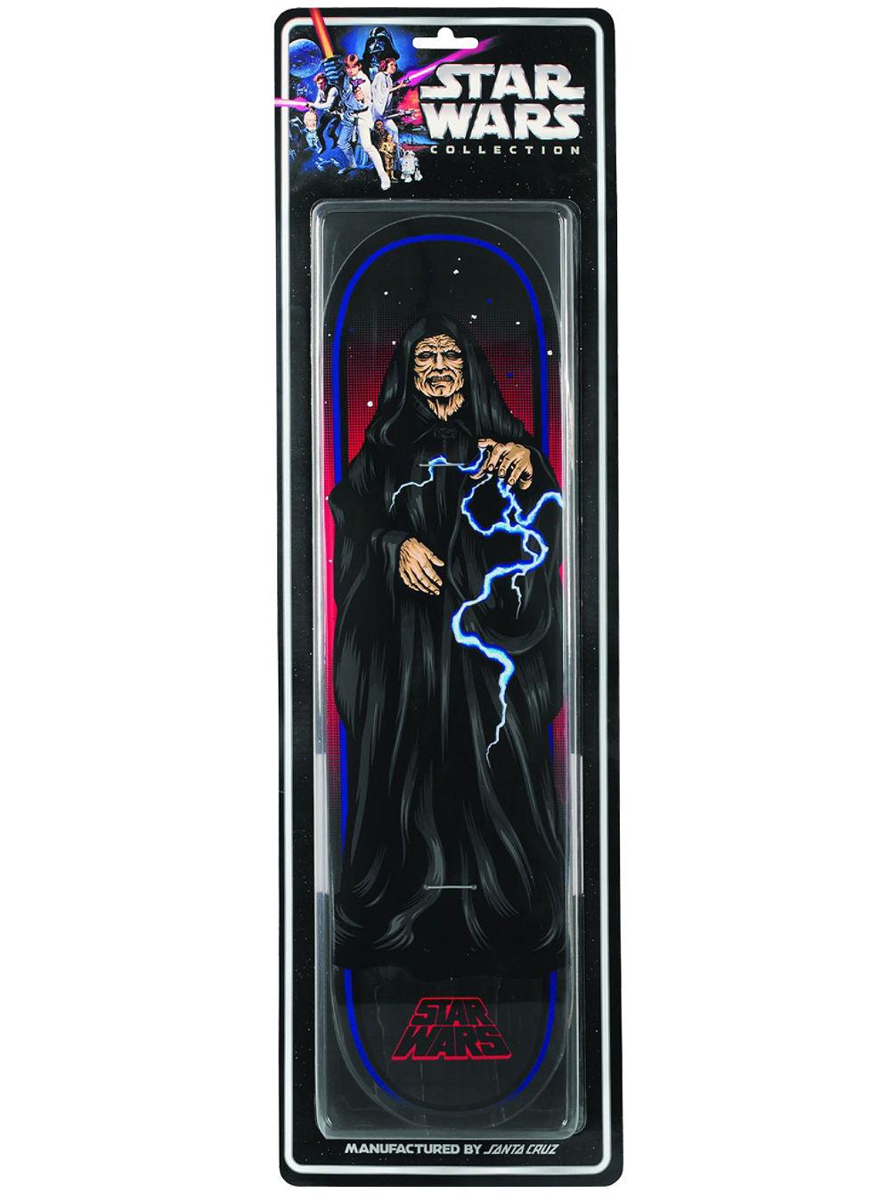 santa-cruz-the-emperor-blister-8375-skateboard