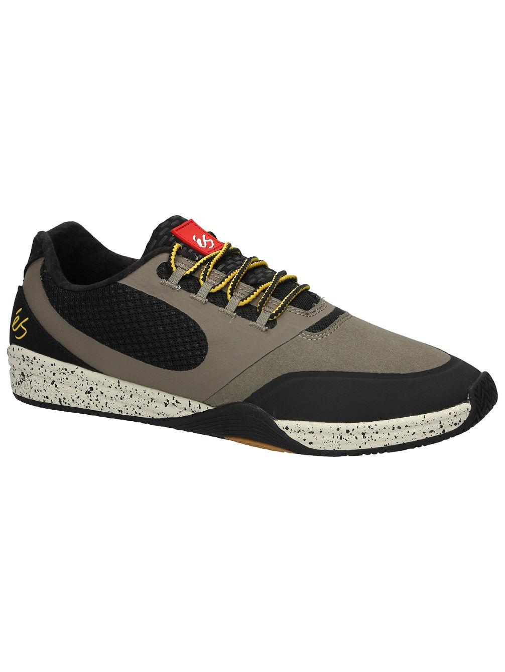 sesla-skate-shoes