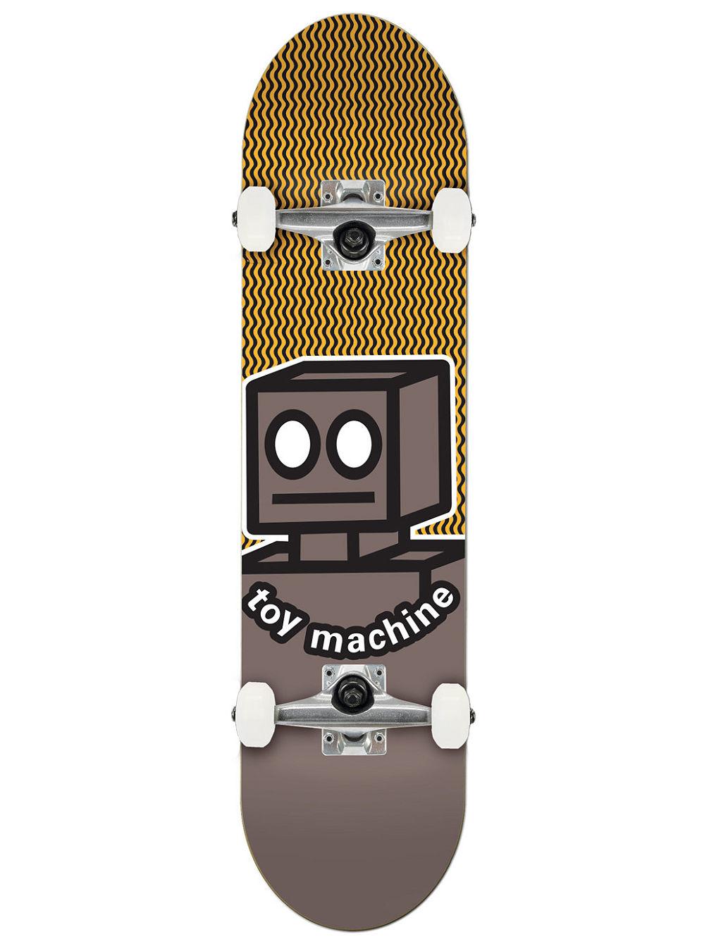 toy-machine-robot-825-complete