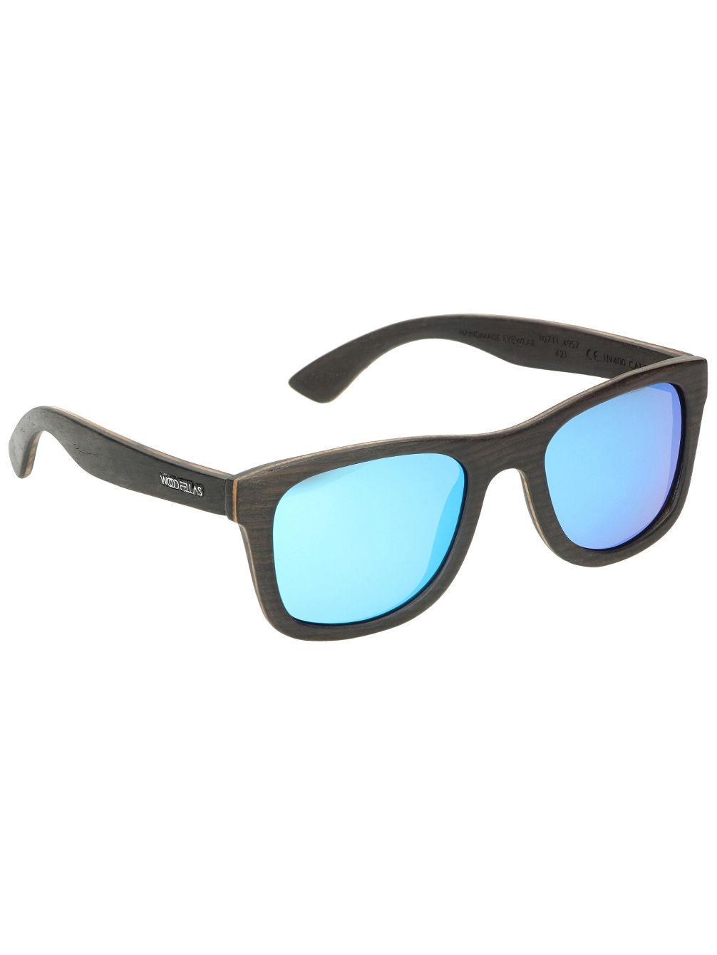 wood-fellas-odeon-shades