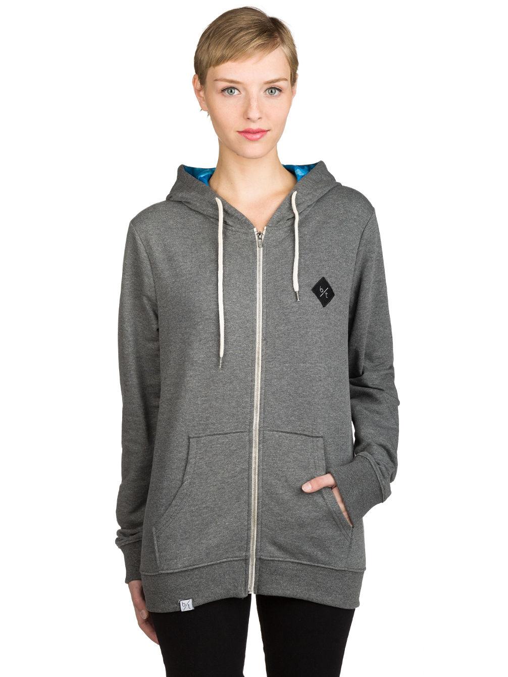 blue-tomato-bt-zip-hoodie