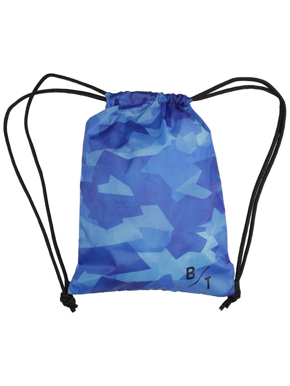 blue-tomato-bt-blue-camo-gymbag