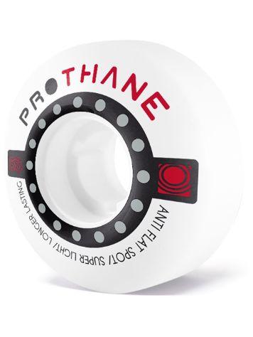 Jart Prothane 53mm Antiflatspot-Formel Ruedas