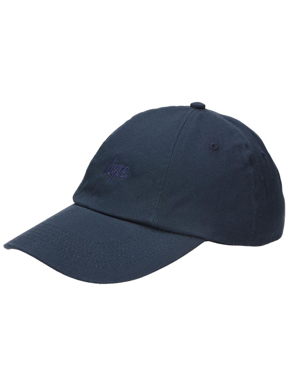 hype-script-cap