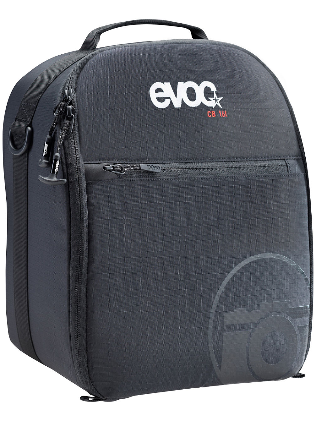 evoc-camera-block-16l-backpack