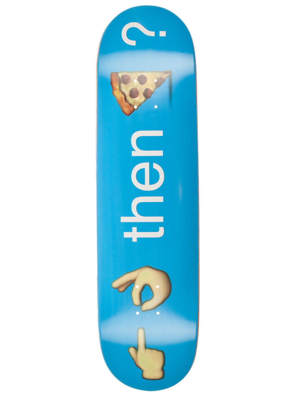 pizza-skateboards-emoji-pattern-825-deck