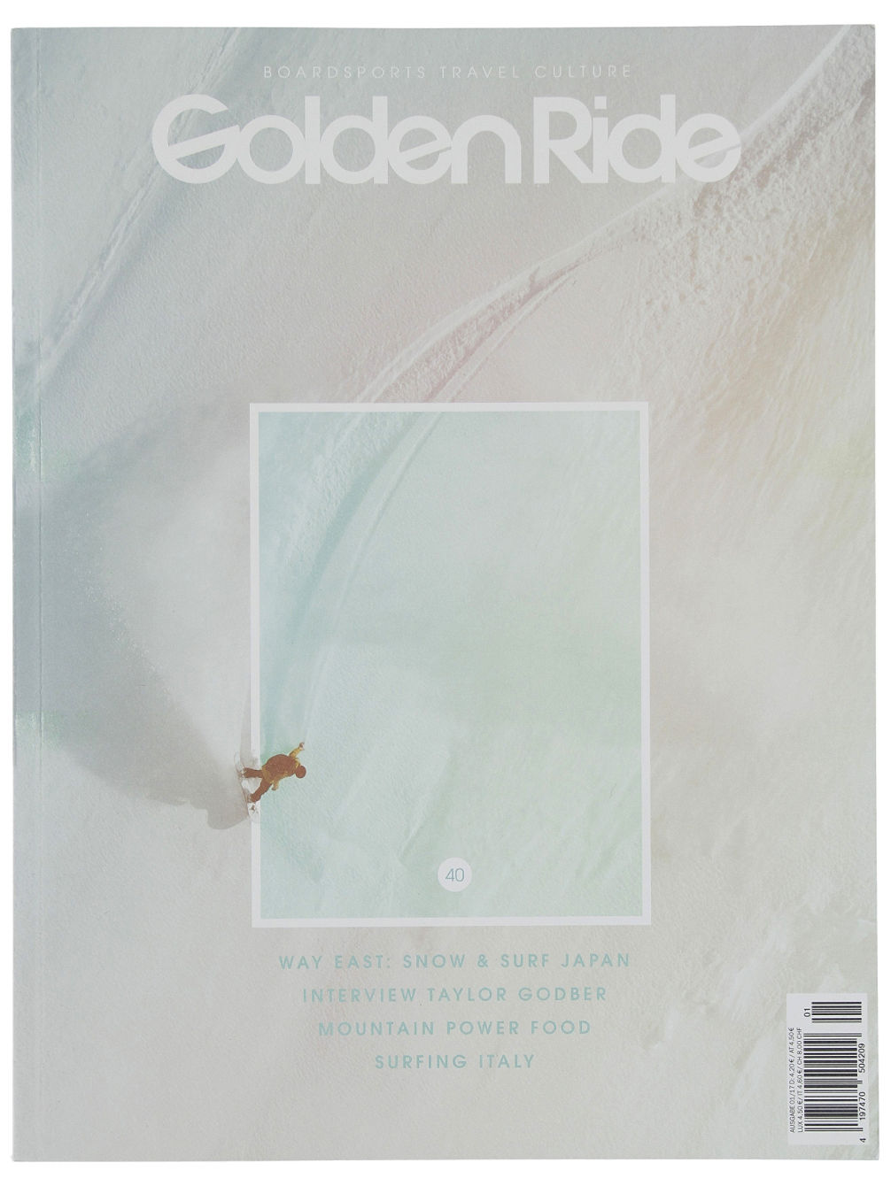 golden-ride-magazin-golden-ride-0117