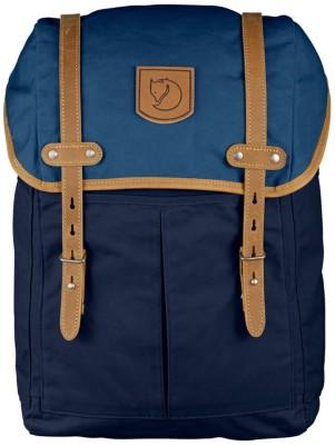No. 21 Medium Rucksack