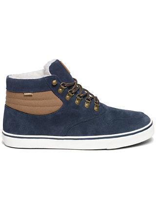 Topaz C3 Mid Boots