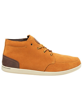 Spiniker Mid SE Sneakers