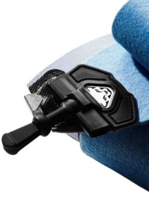 Dynafit Ski Speedskin Speed 90 158 Preisvergleich