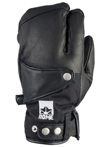 Rome Bowery Gloves