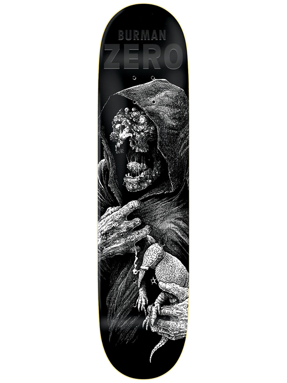 zero-burman-faces-of-death-8375-skateboard