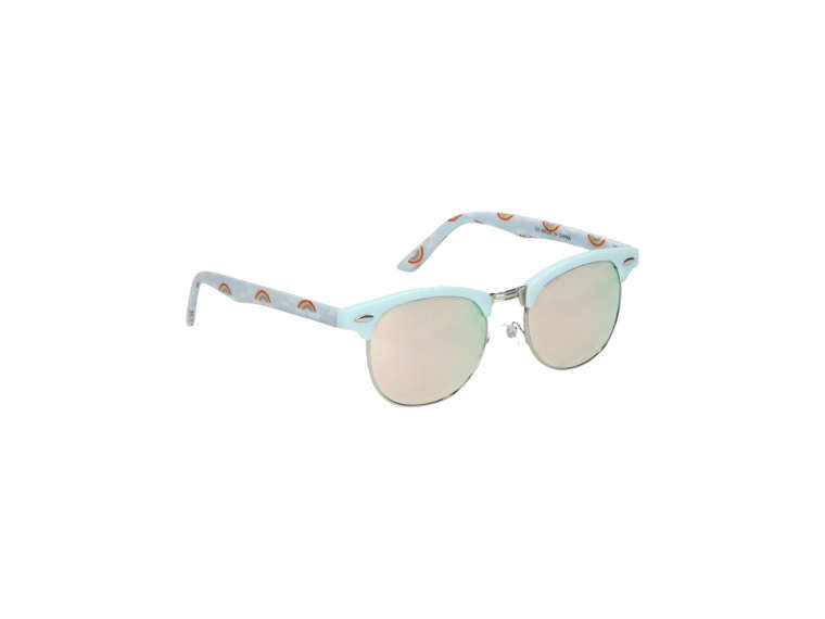 Empyre Vice Clouded Shades Sonnenbrille