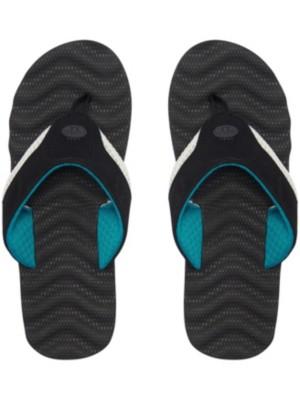 Animal Jekyl Ripple Sandals Preisvergleich